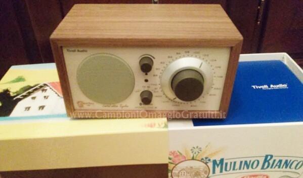 Radio-Tivoli-vinta-Gratis-al-concorso-tegolino