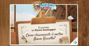 Mulino-Bianco-Come-chiameresti-il-nostro-Nuovo-Biscotto
