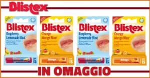 Burrocacao-Blistex-in-Regalo
