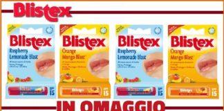 Burrocacao-Blistex-in-Regalo