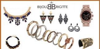 Concorso a Premi-Bijou-Brigitte