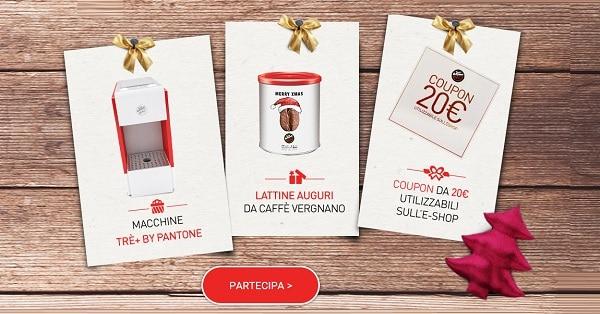Calendario-dellAvvento-Caffe-Vergnano-2015