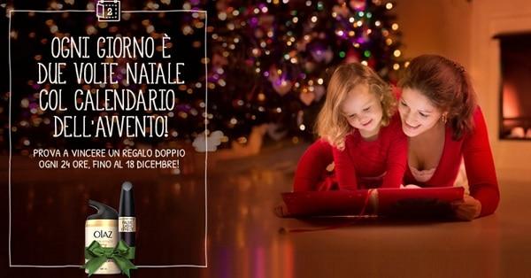 Calendario-dellAvvento-Desideri-Magazine-2015