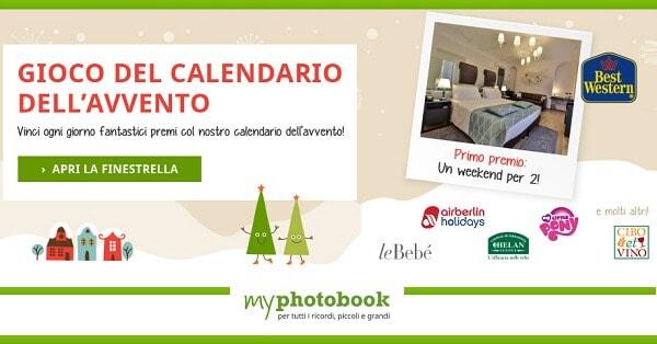 Calendario-dellAvvento-myPhotobook-2015