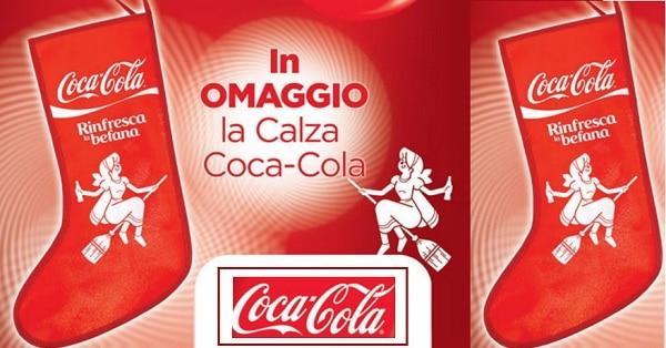 Calza-della-Befana-Coca-Cola-in-Omaggio
