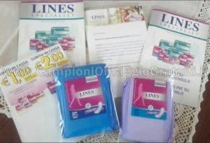 Campione-Gratuito-Lines-Specialist
