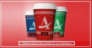 Coffee-To-Go-in-Regalo-da-Autogrill