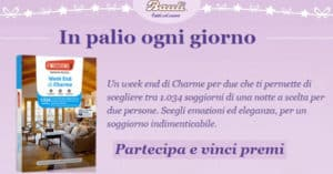 Concorso-a-Premi-Bauli-vinci-weekend-di-Charme