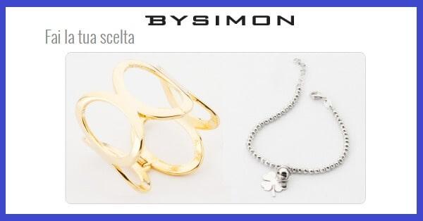 Concorso-a-Premi-Bysimon-vinci-gratis-un-bracciale