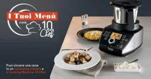 Concorso-a-Premi-Hotpoint-vinci-Cooking-Machine-10Chef