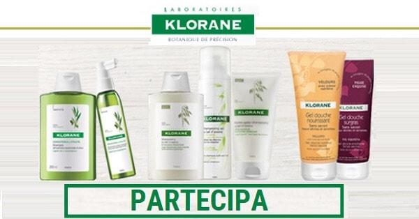 Concorso-a-Premi-Klorane-vinci-kit-di-prodotti