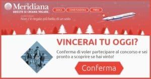 Concorso-a-Premi-Meridiana-vinci-voucher-per-voli