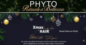 Concorso-a-Premi-Phyto-vinci-kit-Phytokératine-Extreme