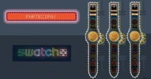 Concorso-a-Premi-Swatch-vinci-orologio-Swatch-Lucinfesta