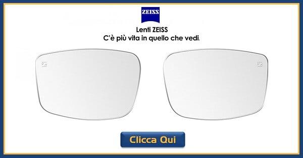 Concorso-a-Premi-Zeiss-vinci-lenti-per-occhiali