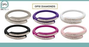 Concorso-OPS-Magic-Diamonds