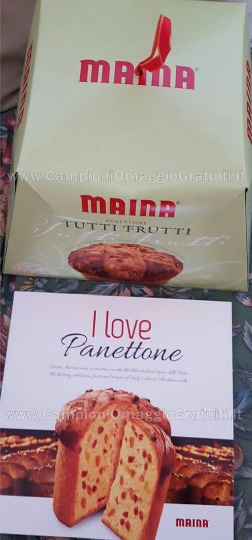 Panettone-Maina-in-Regalo