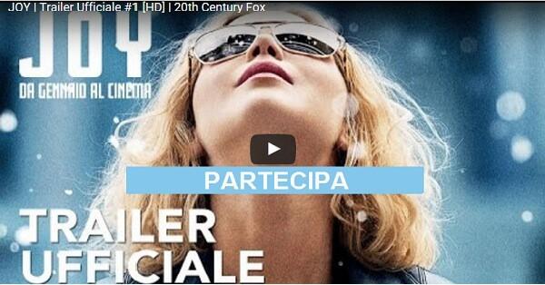 Biglietti-cinema-per-il-film-Joy-Gratis