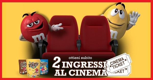 Bliglietti-cinema-in-regalo-con-M&Ms