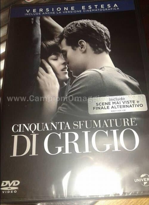 DVD-50-Sfumature-di-grigio-vinto