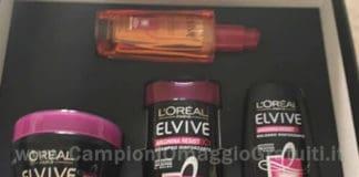 LOreal-Elvive-da-testare