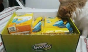 Swiffer-Duster-Ricevuto-da-Testare