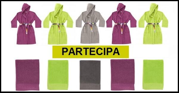 Concorso-Pantone-Vinci-100-kit-bagno-Pantone-Bassetti