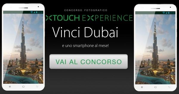Vinci-Gratis-Smartphone-Xtouch-o-un-viaggio-a-Dubai