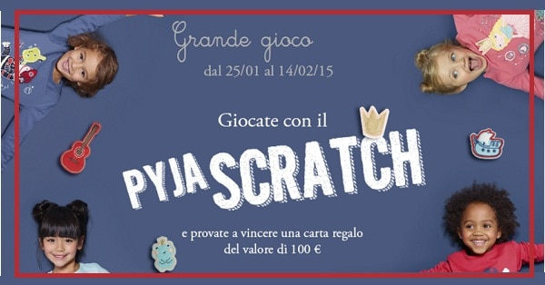 Vinci-gratis-carta-regalo-Sergent-Major-da-100€