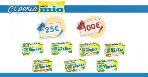 Vinci-subito-gift-card-Toys-Center-o-Prénatal-con-Formaggino-MIO