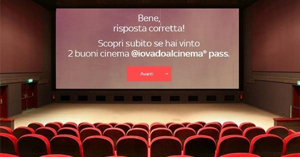 Vinci-2-buoni-cinema-iovadoalcinema-gratis