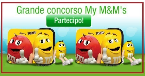 Vinci-custodia-M&Ms-per-tablet-gratis