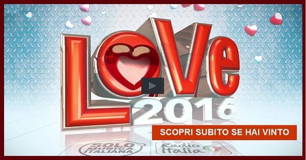 Vinci-gratuitamente-la-compilation-Love-2016-di-Radio-Italia