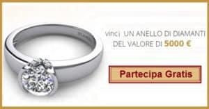Vinci-un-anello-di-diamanti-Glamira-da-5000€-Gratis