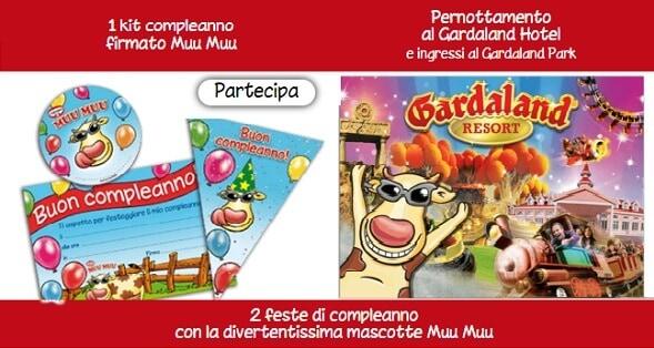 Vinci-gratis-kit-compleanno-e-ingresso-al-Gardaland-Park-con-Muu-Muu