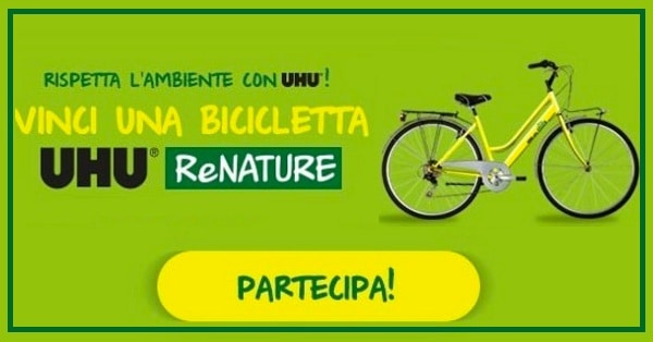 Vinci-bicicletta-UHU-ReNATURE