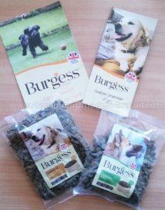 campione-omaggio-Burgess-Pet-Care