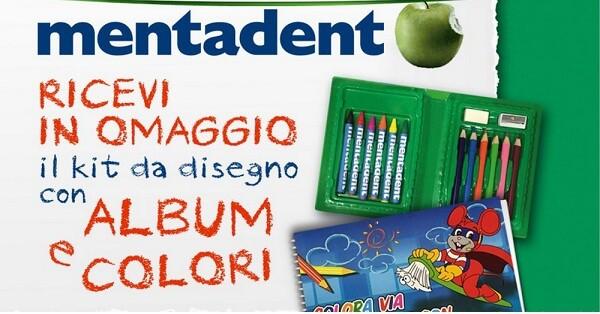 kit-da-disegno-con-album-e-colori-in-regalo