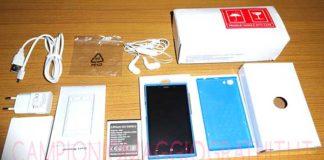 Smartphone regalo Altroconsumo