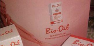 Bio-Oil-ricevuto-da-testare