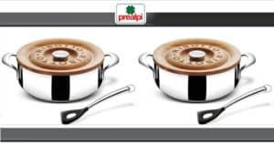 Vinci-subito-100-risottiere-Lagostina