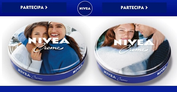 Crema-Nivea-personalizzata-in-regalo