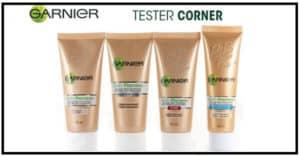 Diventa-Tester-Gratis-di-Garnier-BB-Cream