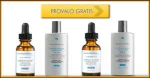 Prova-gratis-i-cosmetici-SkinCeuticals