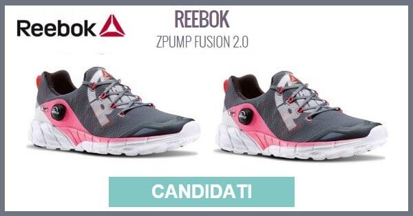 Diventa-tester-gratis-delle-scarpe-ZPump-Fusion-2.0-Reebok