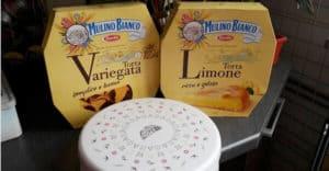 Porta-torta-Mulino-Bianco-in-regalo