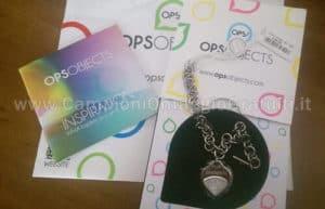 Premio-concorso-OPS-Glitter-Ricevuto