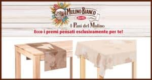 Raccolta-punti-I-Pani-del-Mulino