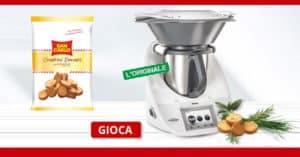 Vinci-Robot-da-cucina-Bimby-TM5