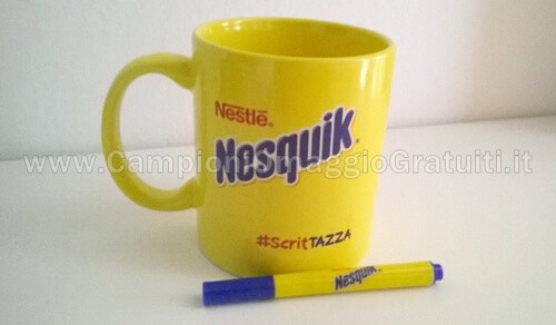 ScritTazza-Nesquik-in-regalo